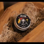 Affliction™ 9 Million Scoville Chilli Extract