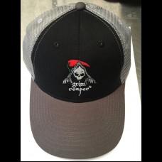 Grim Reaper® Baseball Cap