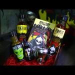 Grim Reaper® - Christmas Hamper