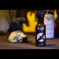 Grim Reaper® - The Raven™ Chipotle & Scorpion Chilli Sauce