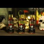 Grim Reaper® - Chilli Oil Trio