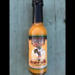 Rockin Rasta Hot Sauce