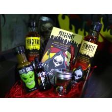 Grim Reaper® Birthday Hamper