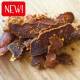 Mushemi Fire Chilli Biltong x 2