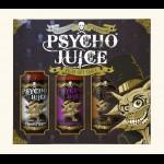 Psycho Juice® Gift Box