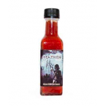 Prices Spices - Heathen Extreme Chilli Sauce