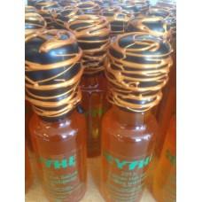 Scythe™ Ltd Edition Fatalli and Scorpion Chilli Sauce