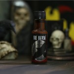 The Raven™ Chipotle & Scorpion Chilli Sauce