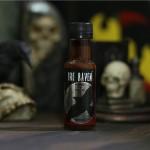 The Raven™ Chipotle & Scorpion Chilli Sauce