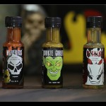 Grim Reaper® Thai Selection