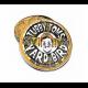 Tubby Toms Yard Bird Chicken Flava