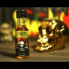 Vengeance™ Chilli Oil