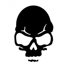 Burning Desire - Five Finger Death Punch Naga vs. Scorpion Pepper Sauce
