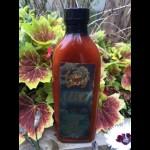 Luna Serenade Chilli & Blood Orange Hot Sauce