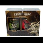 Psycho Pickles Gift Set